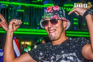 04-Tiga @ CDE NYE 2020 | Beograd | Srbija | Nocni zivot | Clubbing | New Year Eve | Party