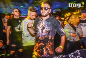 45-Tiga @ CDE NYE 2020 | Beograd | Srbija | Nocni zivot | Clubbing | New Year Eve | Party