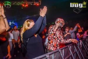 42-Tiga @ CDE NYE 2020 | Beograd | Srbija | Nocni zivot | Clubbing | New Year Eve | Party