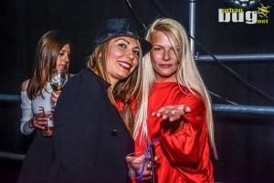 17-Tiga @ CDE NYE 2020 | Beograd | Srbija | Nocni zivot | Clubbing | New Year Eve | Party