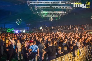 29-Tiga @ CDE NYE 2020 | Beograd | Srbija | Nocni zivot | Clubbing | New Year Eve | Party