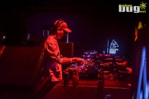21-Tiga @ CDE NYE 2020 | Beograd | Srbija | Nocni zivot | Clubbing | New Year Eve | Party