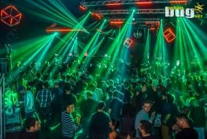 09-Tiga @ CDE NYE 2020 | Beograd | Srbija | Nocni zivot | Clubbing | New Year Eve | Party