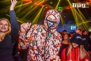 43-Tiga @ CDE NYE 2020 | Beograd | Srbija | Nocni zivot | Clubbing | New Year Eve | Party