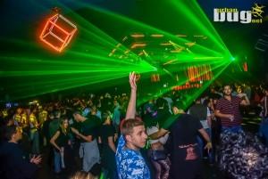38-Tiga @ CDE NYE 2020 | Beograd | Srbija | Nocni zivot | Clubbing | New Year Eve | Party