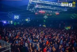 35-Tiga @ CDE NYE 2020 | Beograd | Srbija | Nocni zivot | Clubbing | New Year Eve | Party
