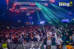 15-Tiga @ CDE NYE 2020 | Beograd | Srbija | Nocni zivot | Clubbing | New Year Eve | Party