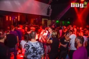 30-Silverlining @ klub HALF   Beograd   Srbija   Nocni zivot   Clubbing   Underground House