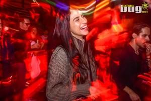09-Silverlining @ klub HALF | Beograd | Srbija | Nocni zivot | Clubbing | Underground House