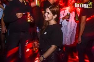 26-Silverlining @ klub HALF   Beograd   Srbija   Nocni zivot   Clubbing   Underground House