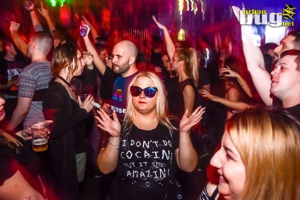 15-Marco Carola @ Hangar   Belgrade   Serbia   Nightlife   Clubbing   Techno