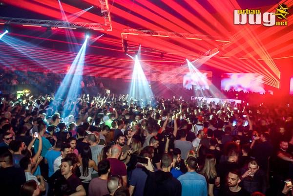 13-Marco Carola @ Hangar   Belgrade   Serbia   Nightlife   Clubbing   Techno