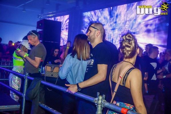 06-Marco Carola @ Hangar   Belgrade   Serbia   Nightlife   Clubbing   Techno