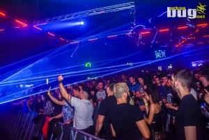 27-Marco Carola @ Hangar | Belgrade | Serbia | Nightlife | Clubbing | Techno
