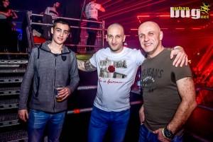 51-Marco Carola @ Hangar | Belgrade | Serbia | Nightlife | Clubbing | Techno