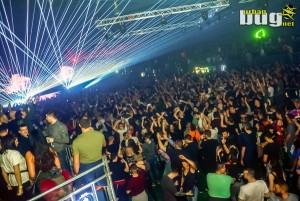 22-Marco Carola @ Hangar | Belgrade | Serbia | Nightlife | Clubbing | Techno