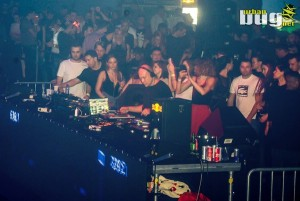 07-Marco Carola @ Hangar | Belgrade | Serbia | Nightlife | Clubbing | Techno