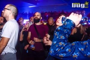 31-Marco Carola @ Hangar   Belgrade   Serbia   Nightlife   Clubbing   Techno