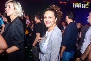 29-Marco Carola @ Hangar | Belgrade | Serbia | Nightlife | Clubbing | Techno