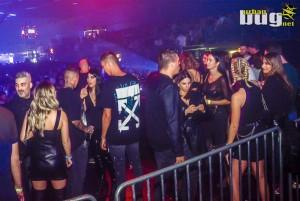 03-Marco Carola @ Hangar | Belgrade | Serbia | Nightlife | Clubbing | Techno