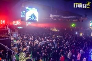 37-Marco Carola @ Hangar   Belgrade   Serbia   Nightlife   Clubbing   Techno