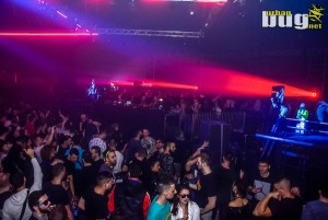 40-Marco Carola @ Hangar   Belgrade   Serbia   Nightlife   Clubbing   Techno