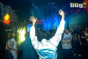 16-Marco Carola @ Hangar | Belgrade | Serbia | Nightlife | Clubbing | Techno