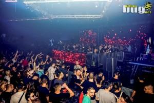 41-Marco Carola @ Hangar   Belgrade   Serbia   Nightlife   Clubbing   Techno