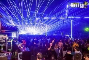 57-Marco Carola @ Hangar | Belgrade | Serbia | Nightlife | Clubbing | Techno