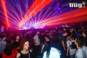 17-Marco Carola @ Hangar | Belgrade | Serbia | Nightlife | Clubbing | Techno