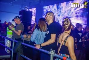 06-Marco Carola @ Hangar | Belgrade | Serbia | Nightlife | Clubbing | Techno