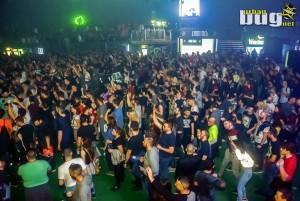 23-Marco Carola @ Hangar | Belgrade | Serbia | Nightlife | Clubbing | Techno