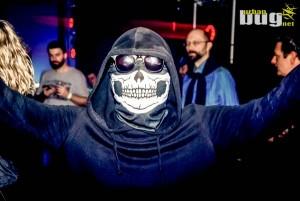 56-Marco Carola @ Hangar | Belgrade | Serbia | Nightlife | Clubbing | Techno