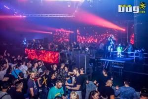 39-Marco Carola @ Hangar   Belgrade   Serbia   Nightlife   Clubbing   Techno