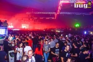 35-Marco Carola @ Hangar   Belgrade   Serbia   Nightlife   Clubbing   Techno