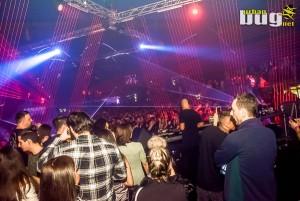 48-Marco Carola @ Hangar | Belgrade | Serbia | Nightlife | Clubbing | Techno