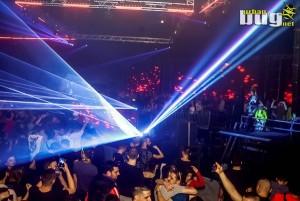 44-Marco Carola @ Hangar   Belgrade   Serbia   Nightlife   Clubbing   Techno