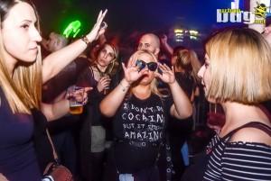 32-Marco Carola @ Hangar   Belgrade   Serbia   Nightlife   Clubbing   Techno