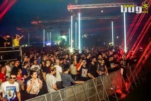 54-Marco Carola @ Hangar | Belgrade | Serbia | Nightlife | Clubbing | Techno