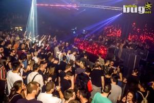 42-Marco Carola @ Hangar   Belgrade   Serbia   Nightlife   Clubbing   Techno
