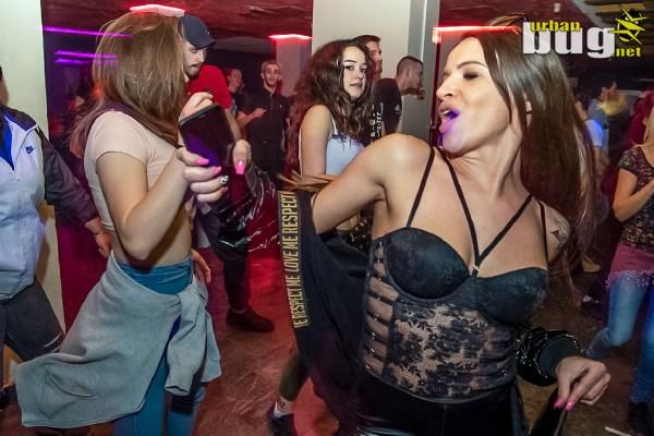 06-ATMA :: ManMachine @ Imago Club | Beograd | Srbija | Nocni zivot | Clubbing | Trance