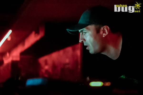 48-ATMA :: ManMachine @ Imago Club   Beograd   Srbija   Nocni zivot   Clubbing   Trance