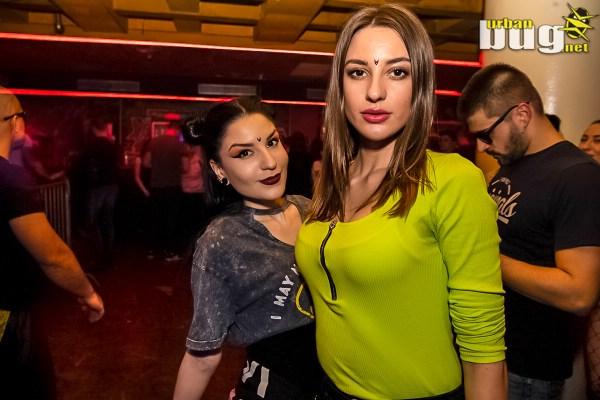 08-ATMA :: ManMachine @ Imago Club   Beograd   Srbija   Nocni zivot   Clubbing   Trance