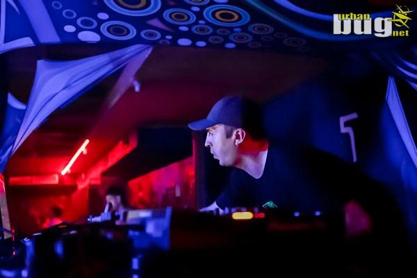47-ATMA :: ManMachine @ Imago Club   Beograd   Srbija   Nocni zivot   Clubbing   Trance