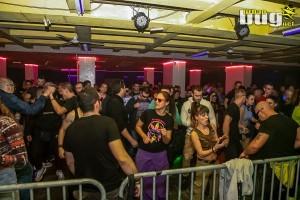 21-ATMA :: ManMachine @ Imago Club | Beograd | Srbija | Nocni zivot | Clubbing | Trance