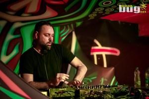 34-ATMA :: ManMachine @ Imago Club   Beograd   Srbija   Nocni zivot   Clubbing   Trance