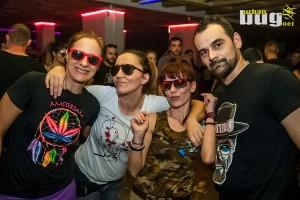 03-ATMA :: ManMachine @ Imago Club | Beograd | Srbija | Nocni zivot | Clubbing | Trance