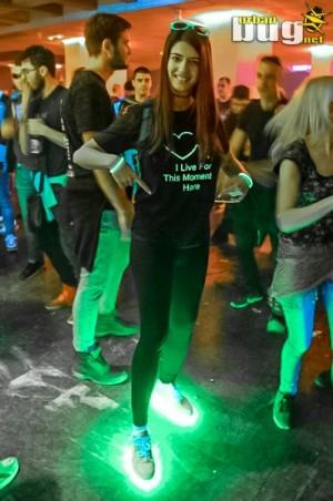 85-ATMA :: ManMachine @ Imago Club | Beograd | Srbija | Nocni zivot | Clubbing | Trance