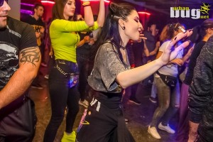 10-ATMA :: ManMachine @ Imago Club | Beograd | Srbija | Nocni zivot | Clubbing | Trance