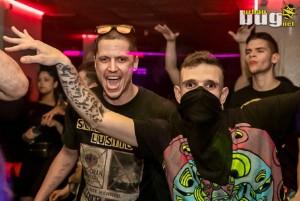37-ATMA :: ManMachine @ Imago Club   Beograd   Srbija   Nocni zivot   Clubbing   Trance
